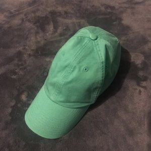 Nike Golf Ball Cap